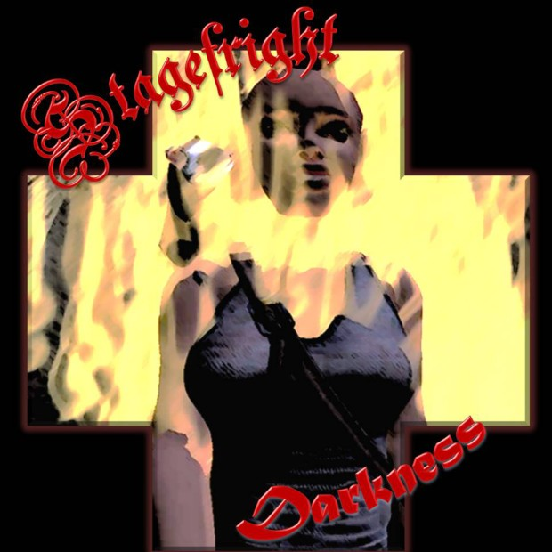 stagefright-darkness