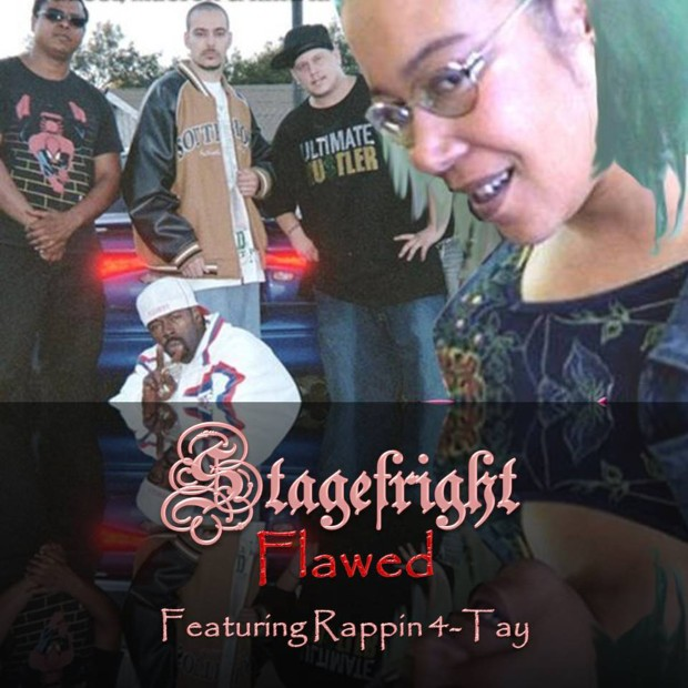 stagefright-flawed-feat-4tay