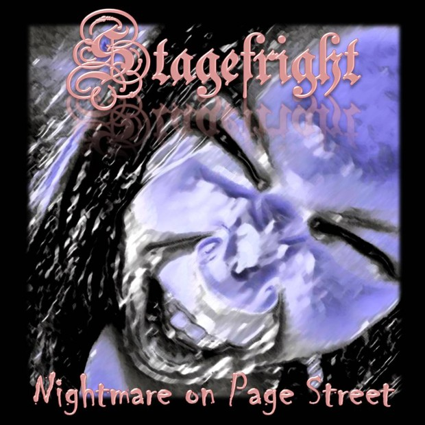 stagefright-nightmare-on-page-street