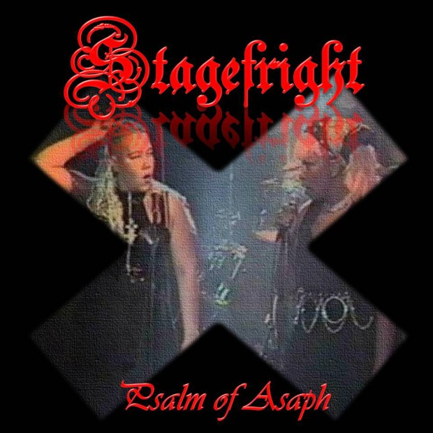 stagefright-psalm-of-asaph